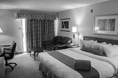 Suite Hotels Winona MN