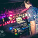 Copyright_Growth_Rockets_Marketing_Growth_Hacking_Shooting_Club_Party_Dance_EventSoho_Weissenburg_Eventfotografie_Startup_Germany_Munich_Online_Marketing_Duygu_Bayramoglu_2019-68