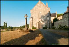 180819-8879-XM1.JPG - Photo of Saint-Gaudent
