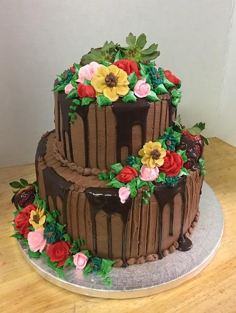 Cake by Cake Diva