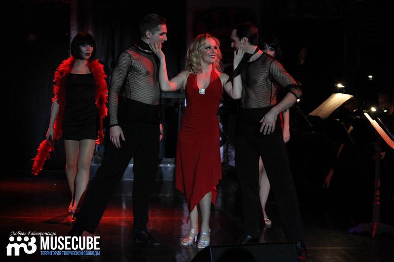 opera_tango_maria_de_buenos_aires-029
