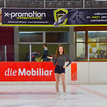 Skateathon 2018