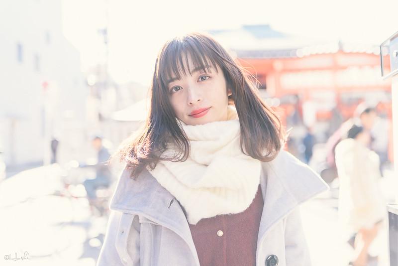 20190119_mimi_170