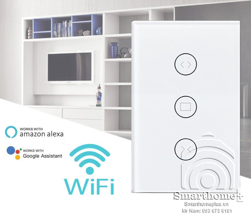 cong-tac-dieu-khien-rem-cua-dao-chieu-dong-co-wifi-smarthomeplus-cs1