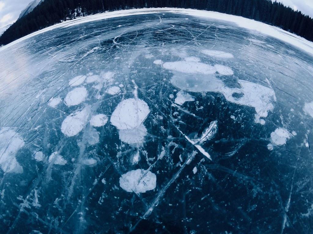 twojacklake-icebubble10