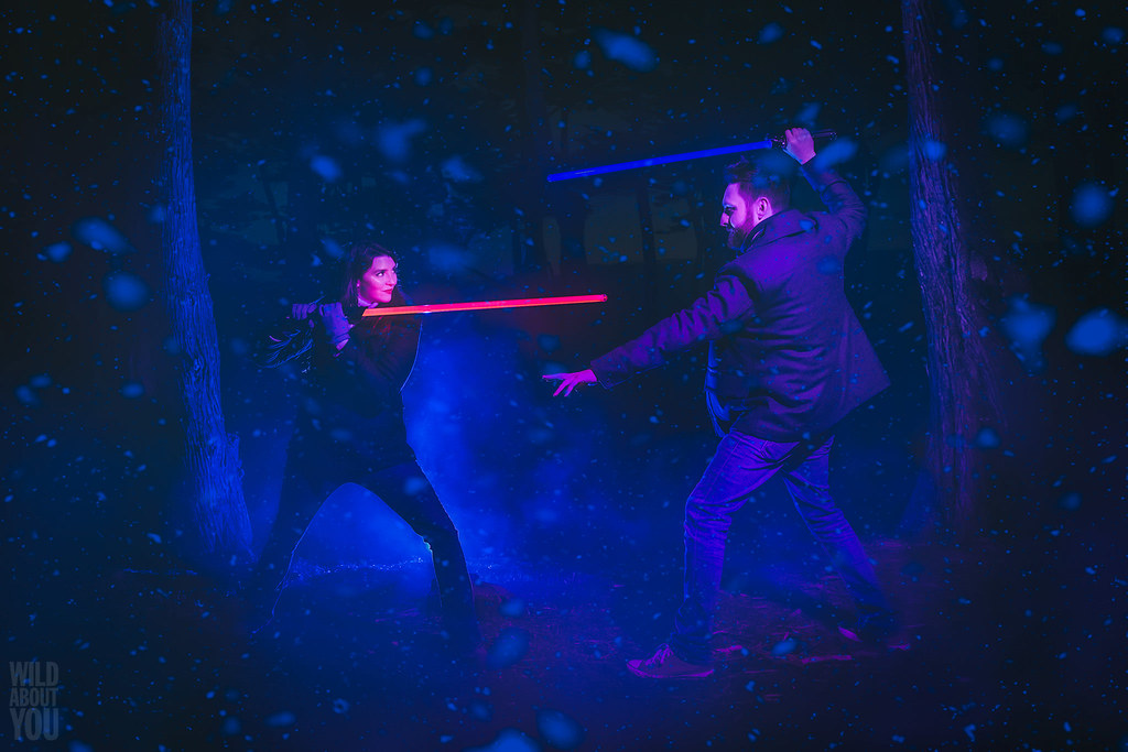 starwars-engagement14