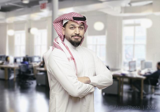 DE Abdulrahman Nahhas