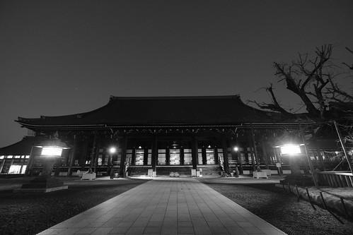 26-02-2019 Kyoto (10)