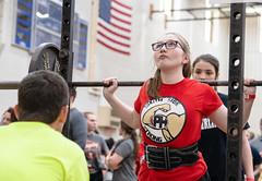 PHHS Girls Powerlifting States 2019-3