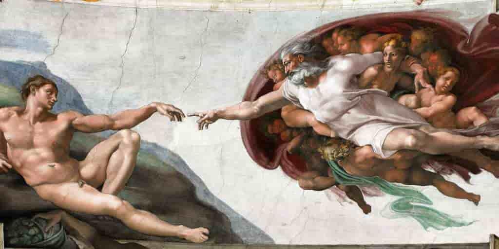 croyance-dieu-punition-aide-société-meilleur
