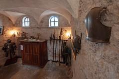 Château5 (Cénevières,France)-100 - Photo of Limogne-en-Quercy