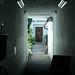 door by fushiana
