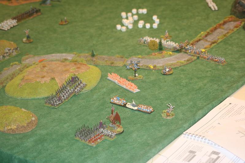 [1805 - Elfes Noirs vs Nains] Assaut sur Karak-Gramutt 33147565918_3e1105a1cd_c