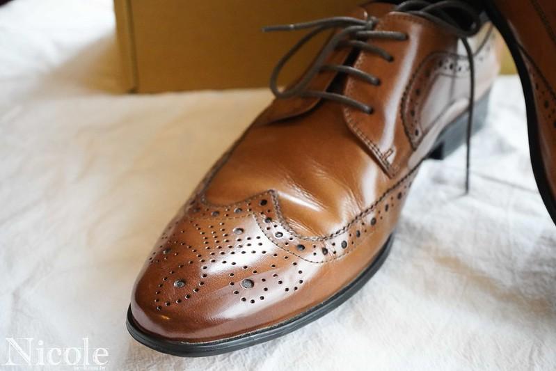 男生婚鞋出租