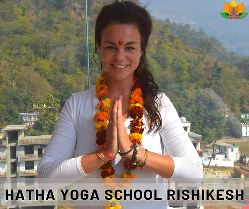 YOGA: Yoga Is Not a Religion. It is a science