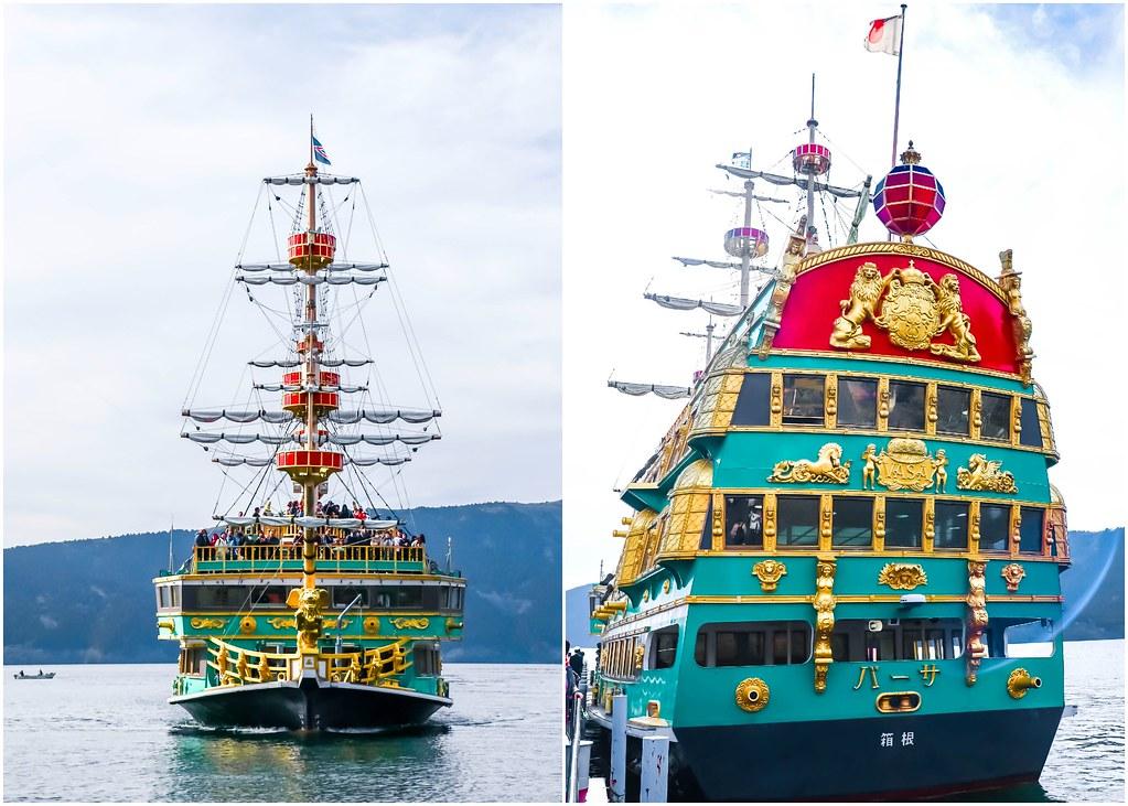 hakone-sightseeing-cruise-alexisjetsets