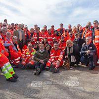 Volontariato e vacanze a Chiusdino