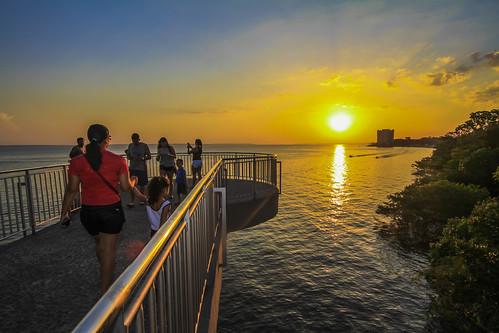 21.01.19. Manaus, destino turístico mais buscado por brasileiros para 2019