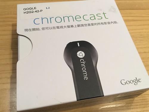 Chromecast2013_1