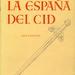 La España del Cid.