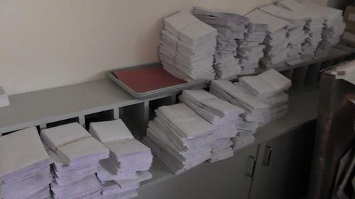 envelope stuffing Feb 19 (1)