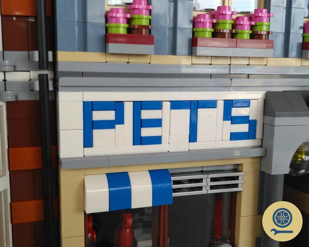 10218 Pet Shop (12)