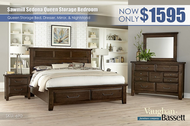 Sawmill Sedona Storage Bedroom Set_690_VB