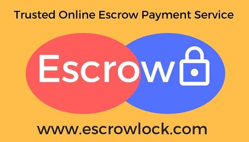 Escrow Service  Platform in Nigeria