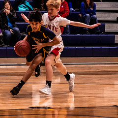 CMS 8th Boys BB 1.12.19-49