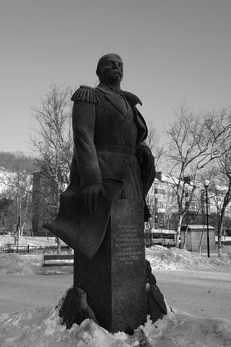Корсаков 16-02-2019 (55)