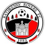 Rathkenny Rovers FC