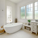 406 Bath
