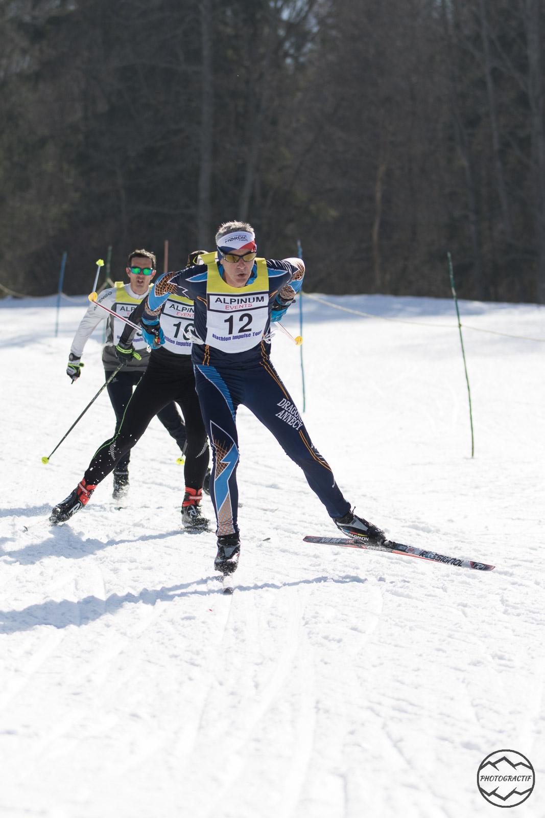 Biathlon Alpinum Les Contamines 2019 (57)