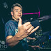 Copyright_Growth_Rockets_Marketing_Growth_Hacking_Shooting_Club_Party_Dance_EventSoho_Weissenburg_Eventfotografie_Startup_Germany_Munich_Online_Marketing_Duygu_Bayramoglu_2019-39