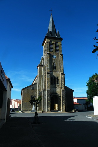 20090528 232 1107 Jakobus Arzaq Kirche