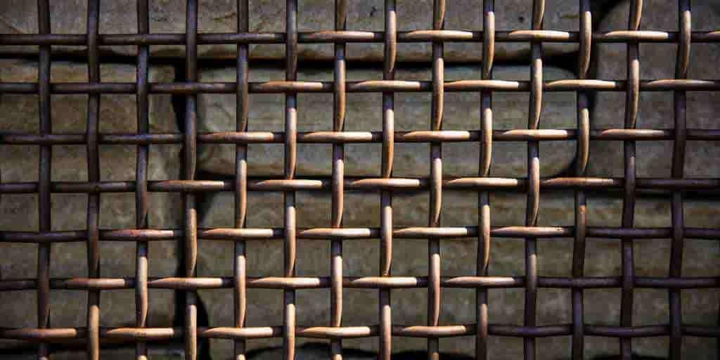 le-mur-mexique-usa-nouvelle-idée-novatrice
