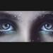 Eyes por David Corona Fotografía ( draco_66 )