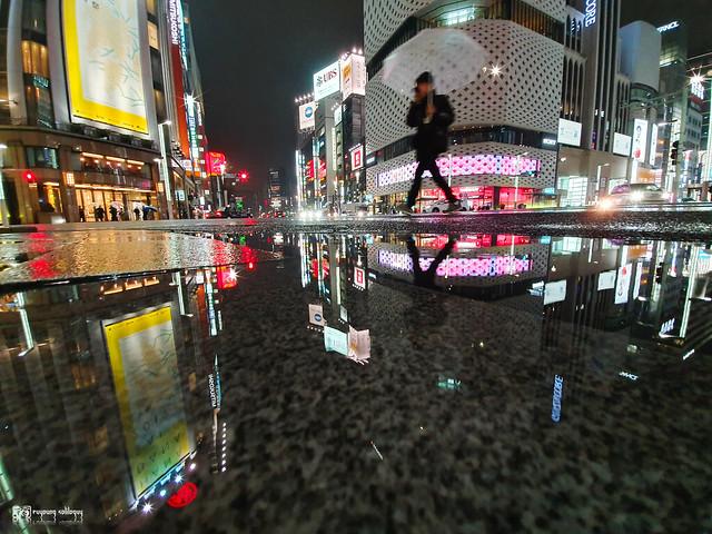 攝影師拍照手機筆記:Samsung S10 | 20