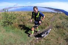 Rock Point - Horská výzva se rozšíří o závod na Vysočině