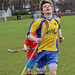 Tayforth Vs Ballachulish_0326