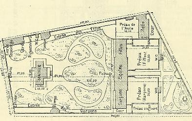 This image is taken from Page 30 of L'etude et les progrès de l'hygiène en France : de 1878 a 1882