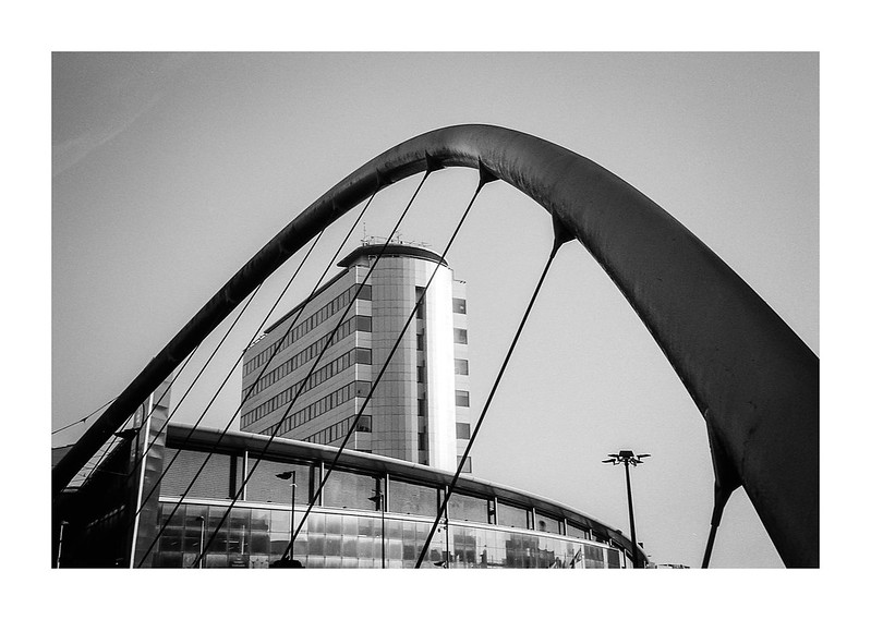 FILM - Arch