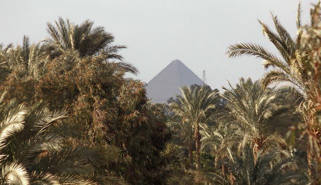Pyramids-07