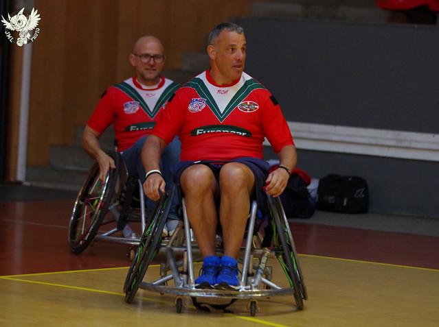 Match de Gala Handi Rugby 46735956584