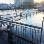 Athlone Flood 2016 DA