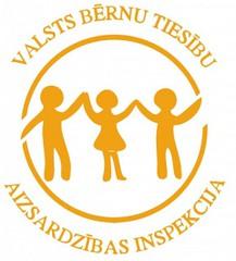 logo_VBTAI