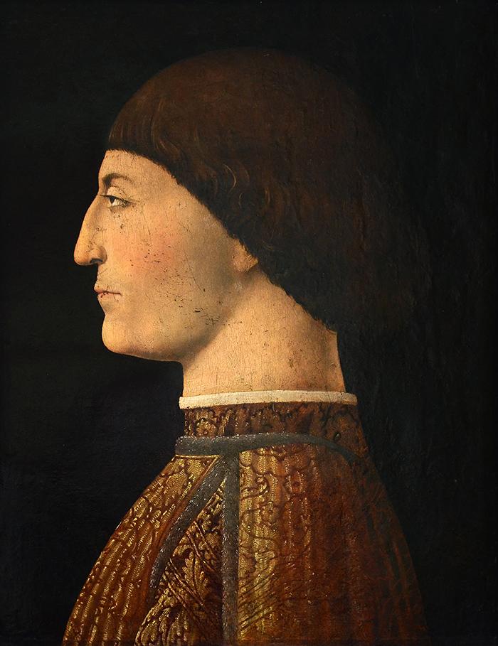 Piero della Francesca 10