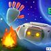 تحميل لعبة Human Evolution v1.3.13 مهكرة للأندرويد (اخر اصدار)