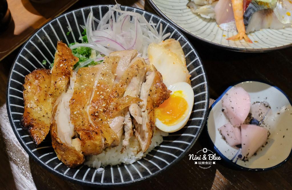 米野木海鮮丼08