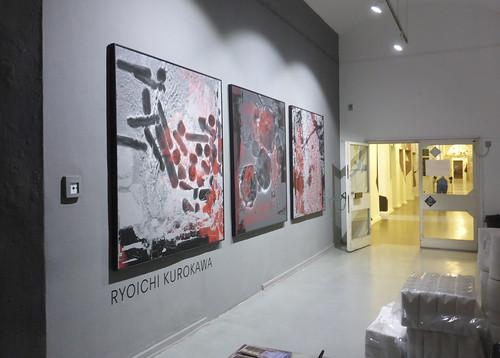 Kunstraum Kreuzberg 1